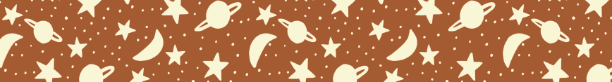 Spoonflower_banner4_preview