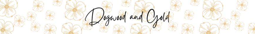 Dogwoodglod_facebook_cover_preview