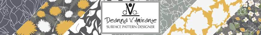 Dva_spoonflower_shop-banner_deanna-v-amirante_preview