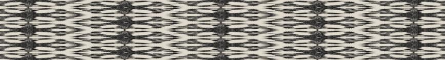 Pattern_1_preview