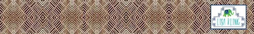 Moreland_lattice_spoonflower_shop_preview