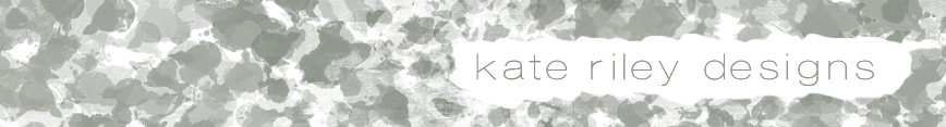 Kate_riley_designs_2021_header_preview