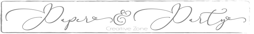 Logo_2_preview