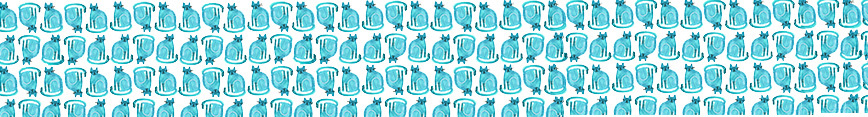 Society6banner_preview