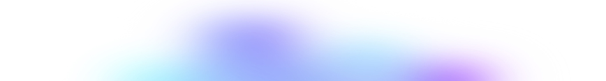 Designnina-background-2400px_preview