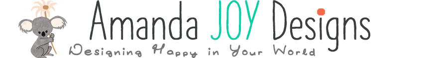 Amanda-joy-spoonflower-logo_preview