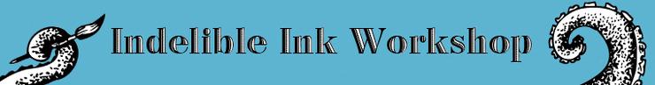 Indelible_ink_workshop_etsy_banner_final_preview