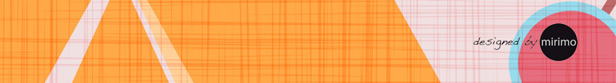 Spoonflower_header_ago_preview