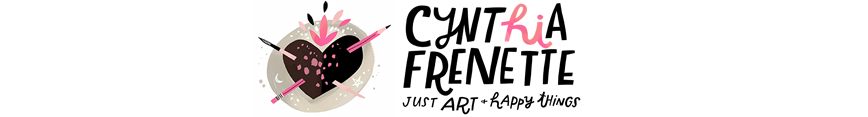 Cf_sf_banner_preview