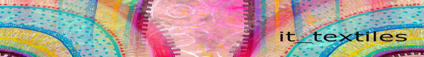 Pink_header_preview
