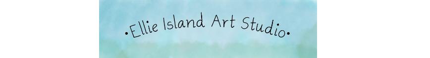 Ellie_island_spoonflower_shop_banner_preview
