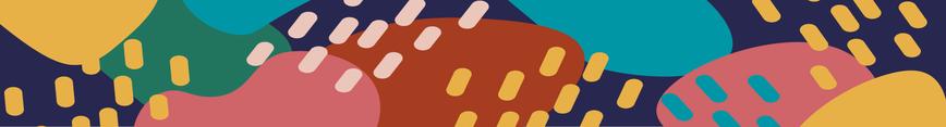 Logo_e_banner_para_spoonflower-01_preview