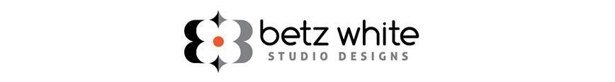 Bwsd-logo_sf_preview