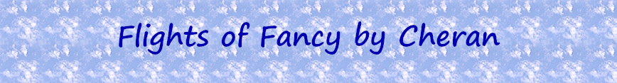 Banner2_preview