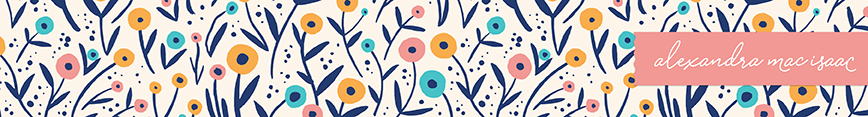 Spoonflower_header_868x117_preview