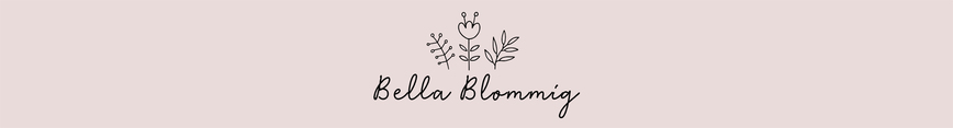 Bella_blommig_banner_20_cm_preview