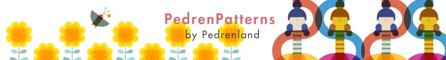 Pedren-patterns-spoonflower-slider_preview