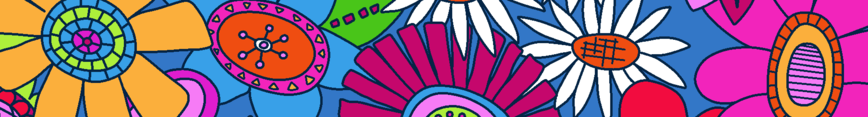 Moddy_banner_2_preview