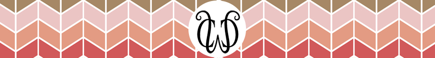 Cwc_spoonflower_banner_preview