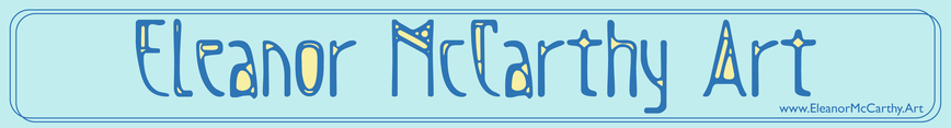 Spoonflower_header3_preview