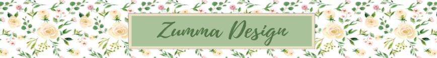 Zumma_design_preview