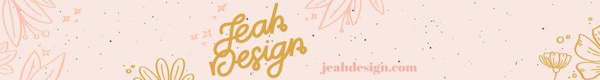 Creative-market-banner-jeah-design-2_preview
