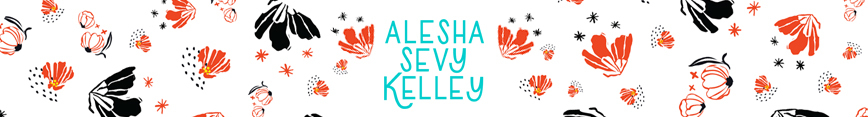 Alesha-spoonflower-banner_preview