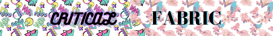 Copy_of_yoga_activewear_etsy_banner_preview
