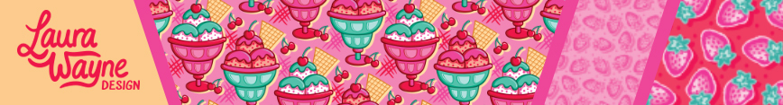 Spoonflower_banner_2_preview
