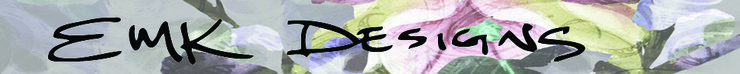 For_society6_banner_preview