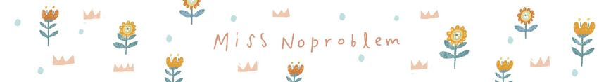 Banner_for_spoonflower-20_preview