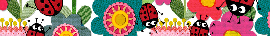 Ladybug_and_bug_fabric_for_the_spoonflower_retro_bug_design_contest_preview