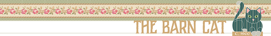 The_barn_cat_versailla_banner_preview