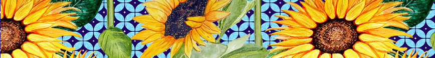 Sunflower_and_mid_century_modern_2021_fabric_banner_preview