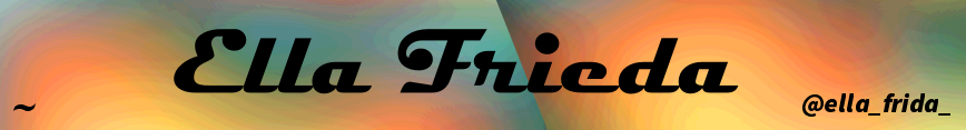 Ella_frieda_banner_preview
