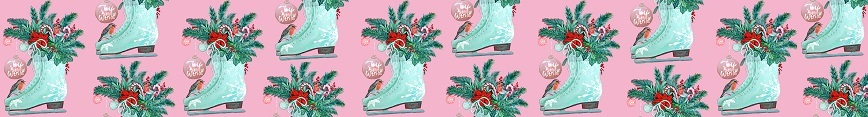 Holiday_christmas_ice_skate_banner_preview