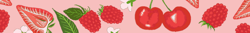 Cherry_raspberry_and_strawberry_art_and_decor_preview