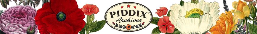 Piddix_spoonflowerbanner_preview