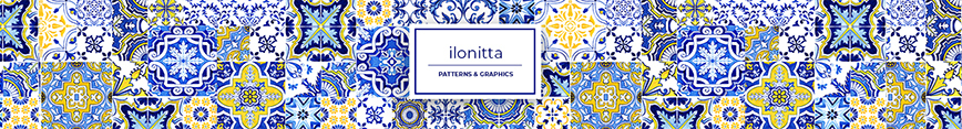Ilonitta3_azulejos_868x117_preview