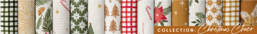 Erin-kendal-christmas-spoonflower_preview