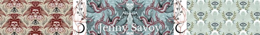 Jenny_savoy_preview