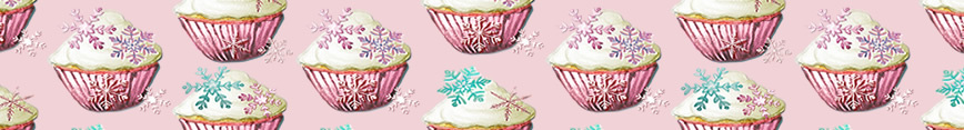 Ice-crystal-cupcakes-with-snowflakes-by-magenta-rose-designs_preview