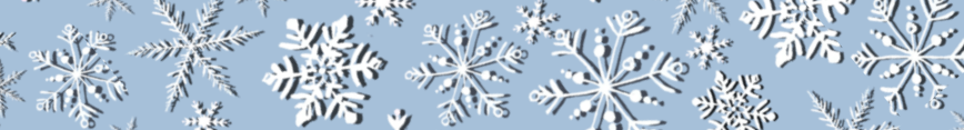 Spoonflower-calm-petal-solids-dc-snowflake-fabric-on-sky-blue-christmas-fabric-and-decor_preview