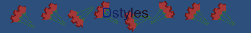 Dstyles2_preview