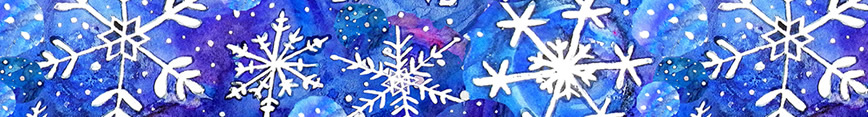 Blue-snowflake-christmas-galaxy-fabric_banner_preview