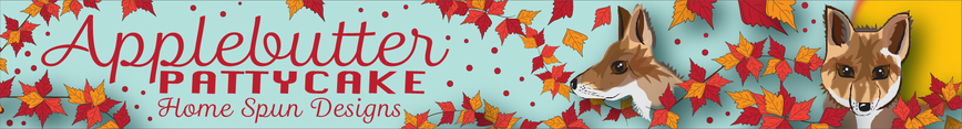 Abpc_foxfallspoonflower-01_preview