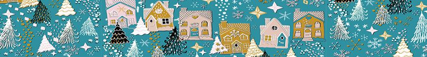 Petalsolidsjoydc-cozy-home-christmas-village-pink-and-teal-mustard-yellow--fall-and-autumn-pink-fabric-and-wallpaper_preview