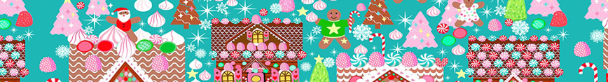 Gingerbread-house-fabric-at-spoonflower-by-magenta-rose-designs_preview