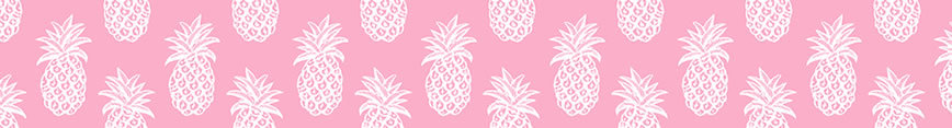 Pink-pineapple-walllpaper-and-fabric-at-spoonflower_preview