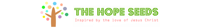 The_hope_seeds_etsy_banner_preview
